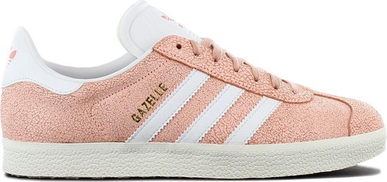 adidas originals dames