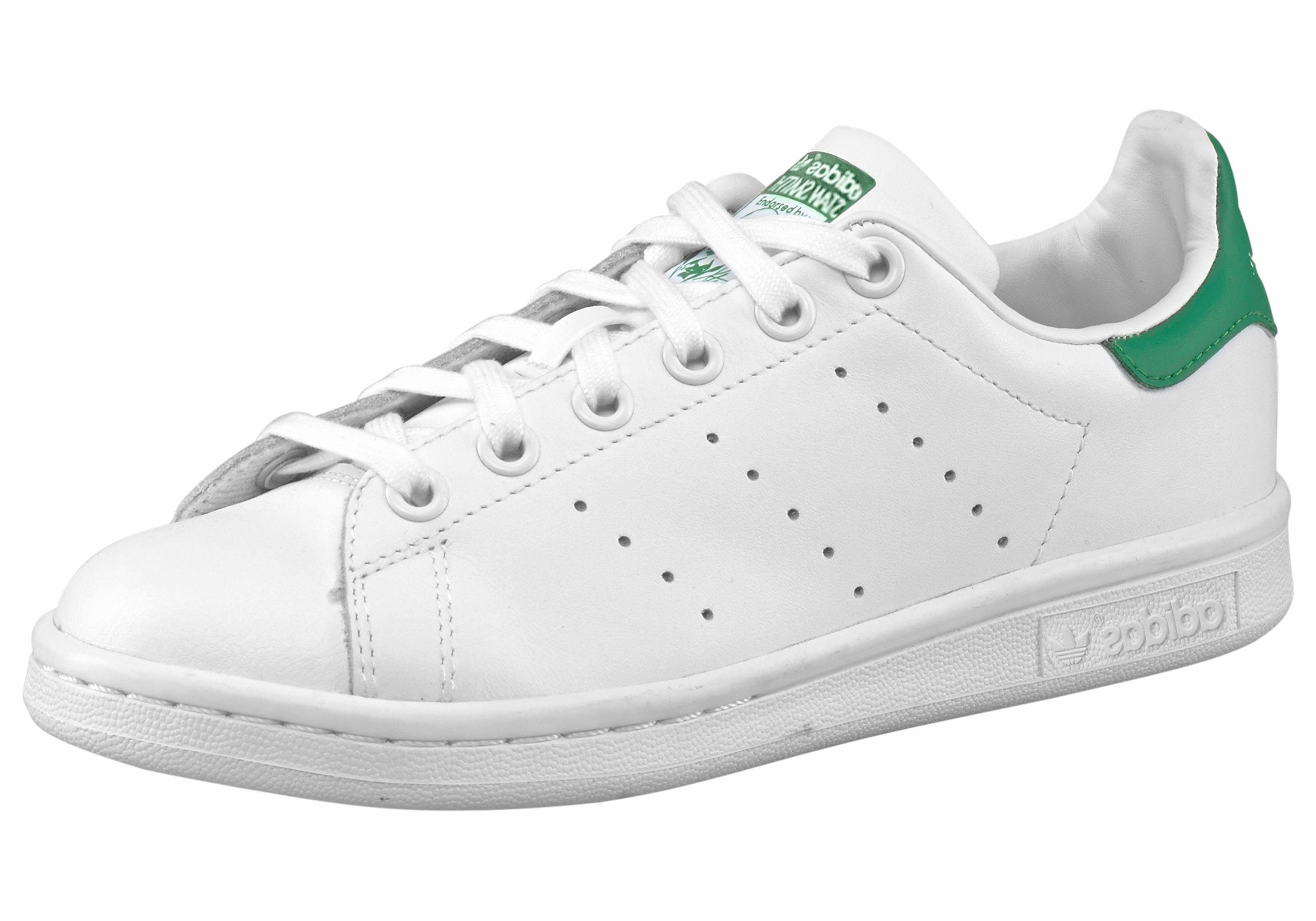 adidas stan smith dames