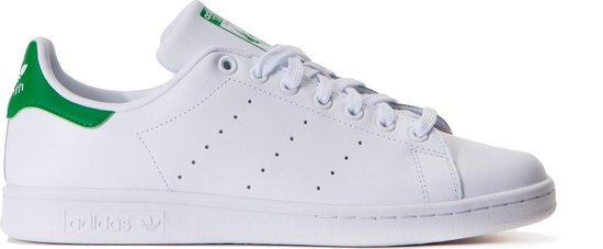adidas stan smith heren