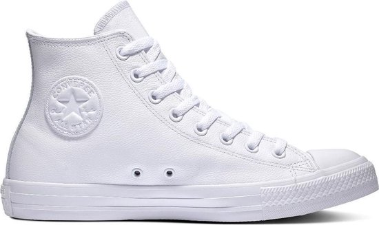 converse all stars wit