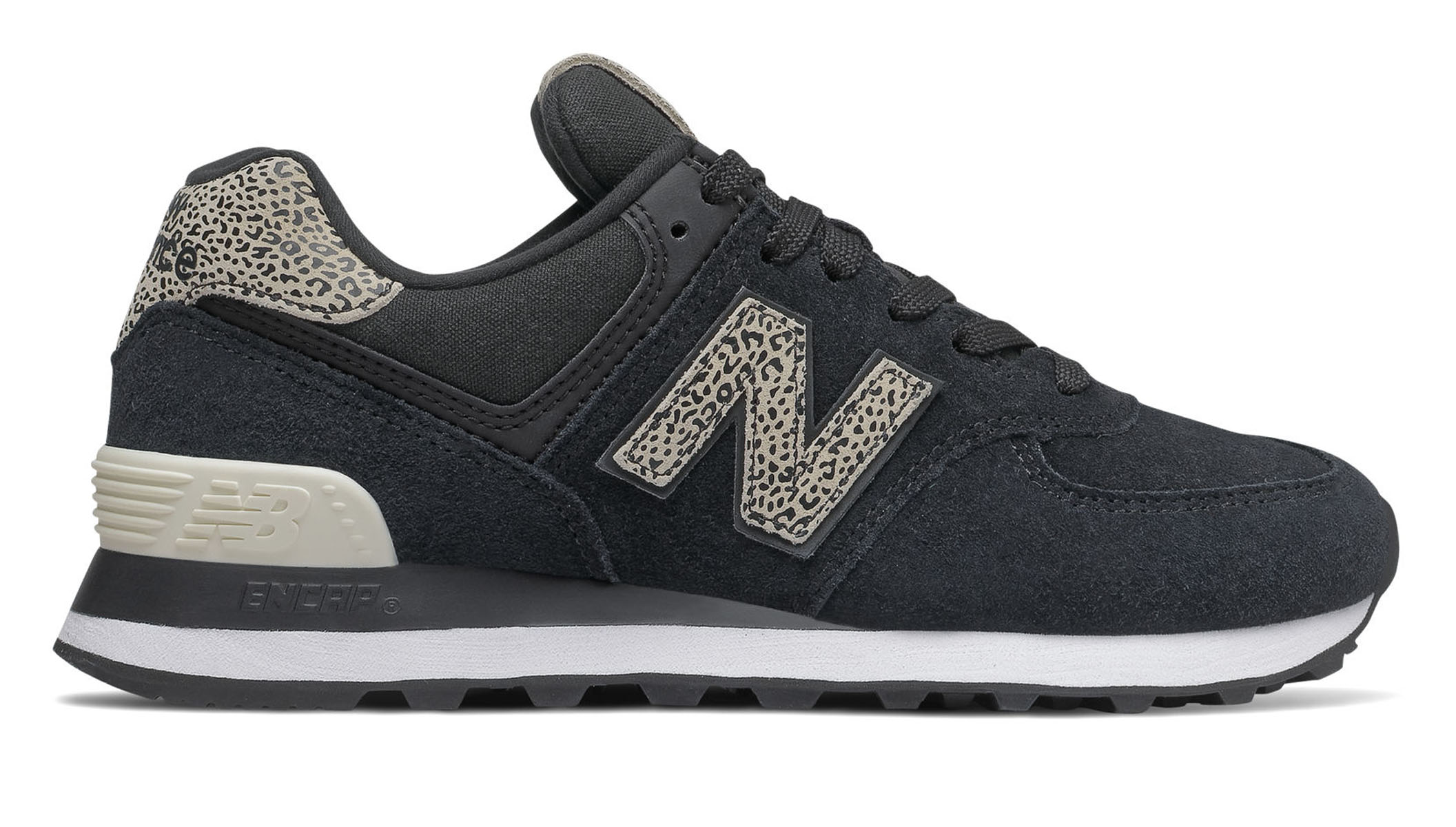 new balance dames sale